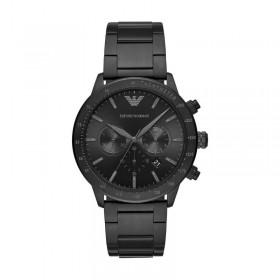 Мъжки часовник Emporio Armani MARIO - AR11242