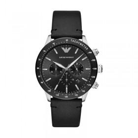 Мъжки часовник Emporio Armani MARIO - AR11243