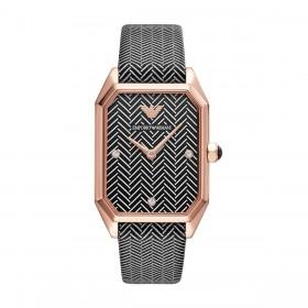Дамски часовник Emporio Armani GIOIA - AR11249