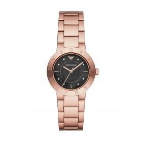 Дамски часовник Emporio Armani GRETA - AR11251