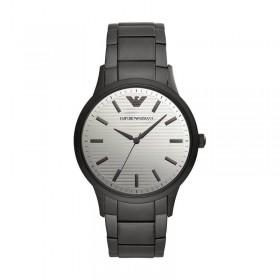 Мъжки часовник Emporio Armani RENATO - AR11259