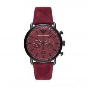 Мъжки часовник Emporio Armani AVIATOR - AR11265
