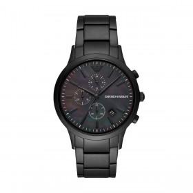 Мъжки часовник Emporio Armani RENATO - AR11275