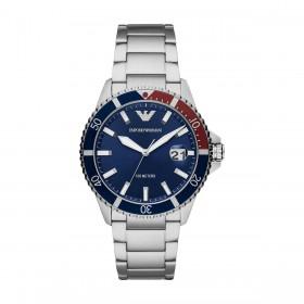 Мъжки часовник Emporio Armani DIVER - AR11339