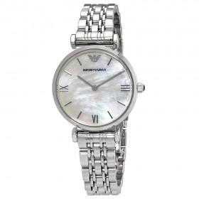 Дамски часовник Emporio Armani Gianni T-Bar - AR1682