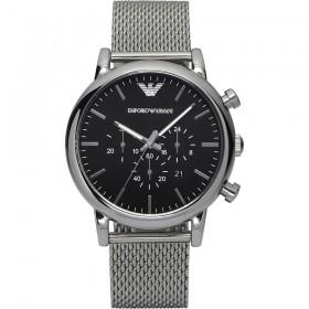 Мъжки часовник Emporio Armani Luigi - AR1811