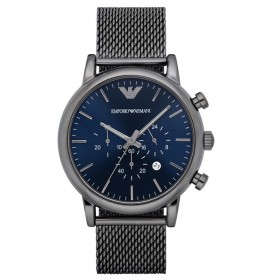Мъжки часовник Emporio Armani Luigi - AR1979