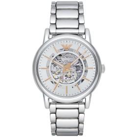 Мъжки часовник Emporio Armani Luigi - AR1980