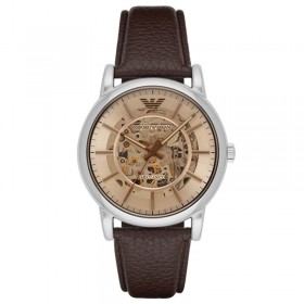 Мъжки часовник Emporio Armani Luigi - AR1982