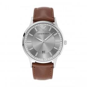 Мъжки часовник Emporio Armani RENATO - AR2463