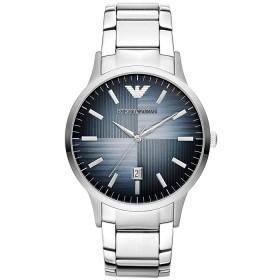 Мъжки часовник Emporio Armani Renato - AR2472