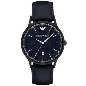 Мъжки часовник Emporio Armani Renato - AR2479