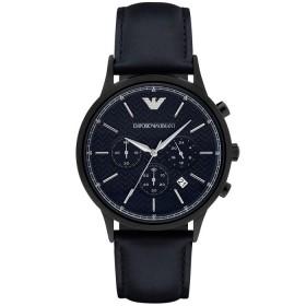 Мъжки часовник Emporio Armani Renato - AR2481