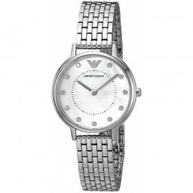 Дамски часовник Emporio Armani KAPPA - AR2511