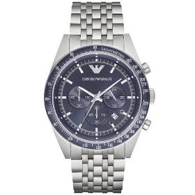 Мъжки часовник Emporio Armani Tazio - AR6072