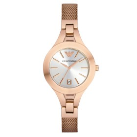 Дамски часовник Emporio Armani Chiara - AR7400