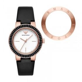 Дамски часовник Emporio Armani GRETA - AR80027