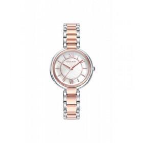 Дамски часовник Viceroy - 42284-93