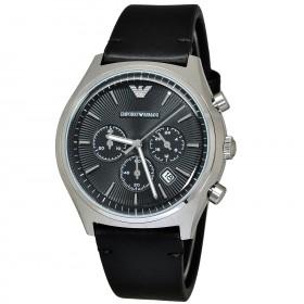 Мъжки часовник Emporio Armani ZETA - AR1975