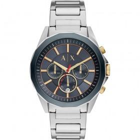 Мъжки часовник Armani Exchange Drexler - AX2614