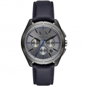 Мъжки часовник Armani Exchange GIACOMO - AX2855