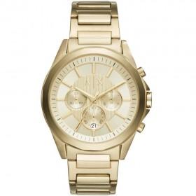 Мъжки часовник Armani Exchange Drexler - AX2602