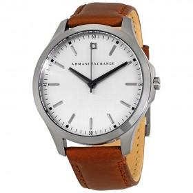 Мъжки часовник Armani Exchange Hampton - AX2195