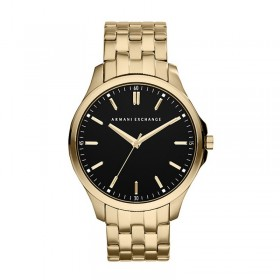 Мъжки часовник Armani Exchange Hampton - AX2145