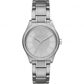Дамски часовник Armani Exchange Nicolette - AX5440