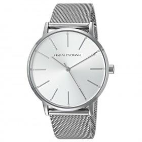 Дамски часовник Armani Exchange LOLA - AX5535