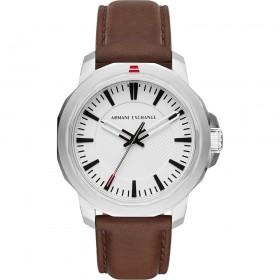 Мъжки часовник Armani Exchange RYDER - AX1903
