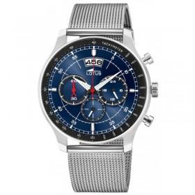 Мъжки часовник Lotus Motor Spirits - 10138/3