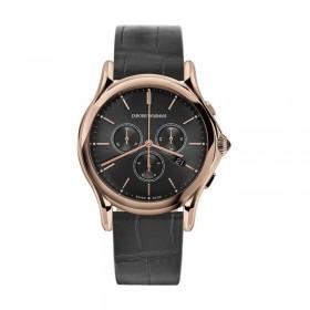 Мъжки часовник Emporio Armani Swiss Classic - ARS4003