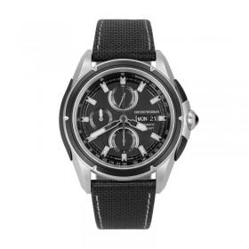 Мъжки часовник Emporio Armani SPORT - ARS9203