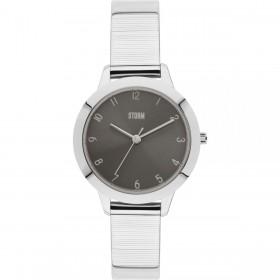 Дамски часовник Storm London ARYA SILVER - 47291S
