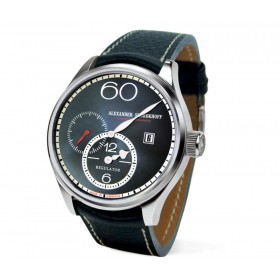 Мъжки часовник Alexander Shorokhoff - AS.R01-3