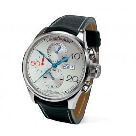 Мъжки часовник Alexander Shorokhoff - AS.CA01-1