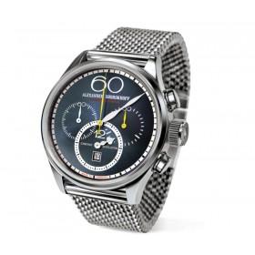 Мъжки часовник Alexander Shorokhoff - AS.CR01-3M