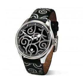 Дамски часовник Alexander Shorokhoff  ARABIAN PEARLS - AS.LA-DUB-4DD