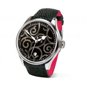 Дамски часовник Alexander Shorokhoff  ARABIAN PEARLS - AS.LA-DUB-4