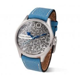 Дамски часовник Alexander Shorokhoff  Winter - AS.LA-WIN-2