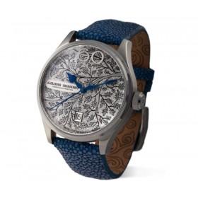 Дамски часовник Alexander Shorokhoff  Winter - AS-LA-WIN-3