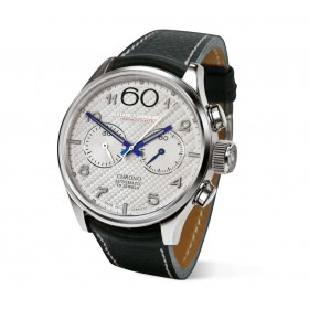 Мъжки часовник Alexander Shorokhoff NEW PLANET AUTOMATIC - AS.N.PT05-1
