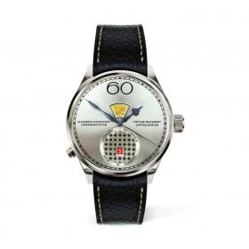 Мъжки часовник Alexander Shorokhoff VINTAGE 4 - AS.V4-S-AVG