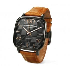 Мъжки часовник Alexander Shorokhoff KANDY - AS.KD02-4G
