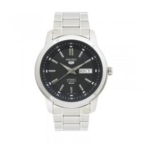 Мъжки часовник Seiko - SNKM87K1