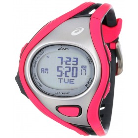 Спортен часовник ASICS - CQAR0306