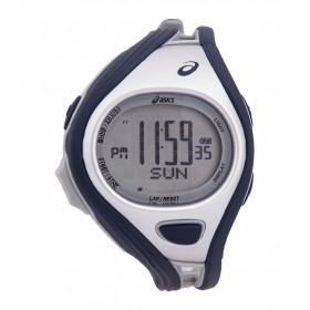 Спортен часовник ASICS - CQAR0402