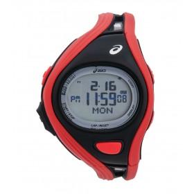 Спортен часовник ASICS - CQAR0304