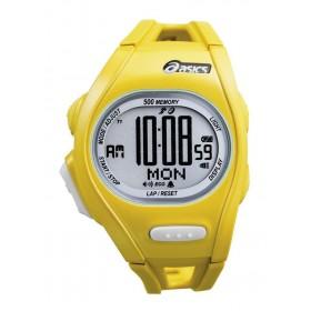 Спортен часовник ASICS - CQAR0103